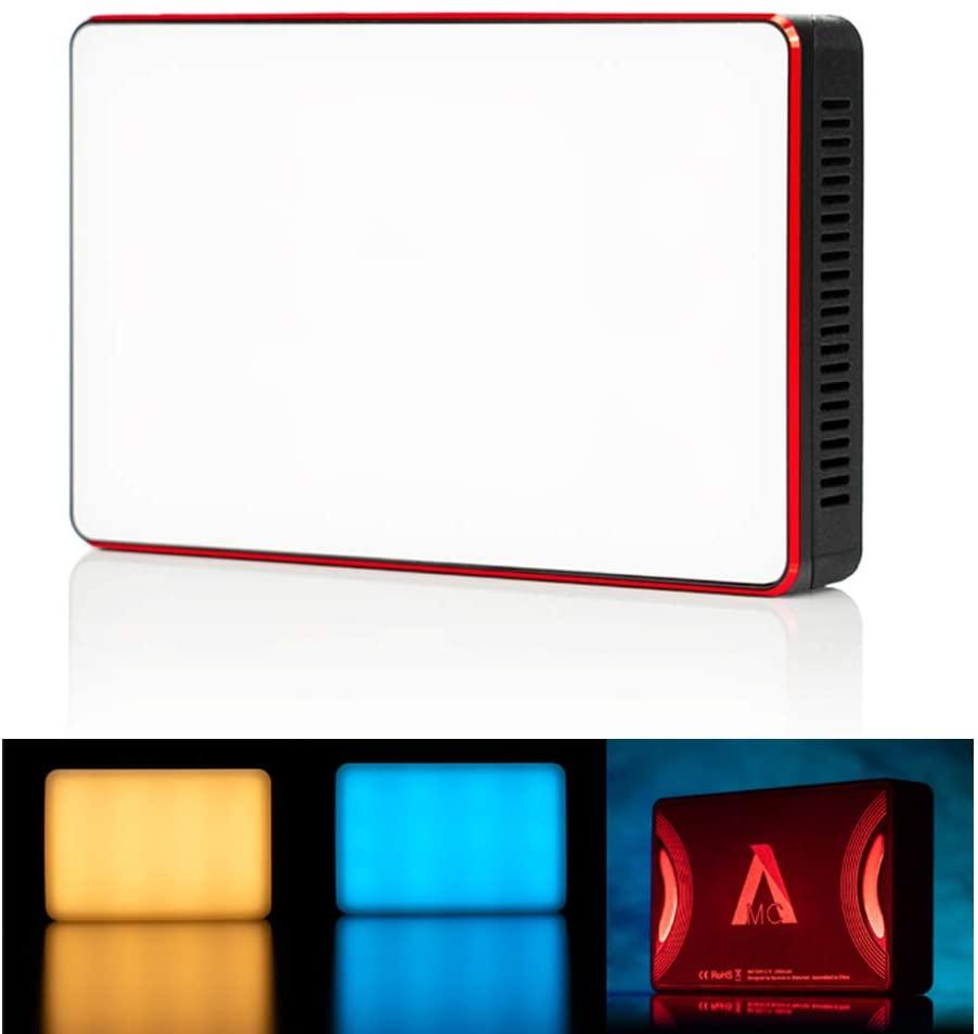 Aputure LED Videoleuchte