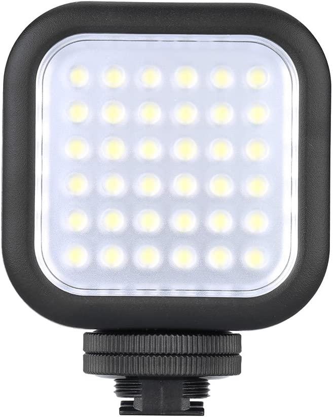 Godox Mini-LED Video Leuchte