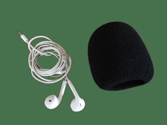 Kopfhörer iPhone_Schutz_freigestellt