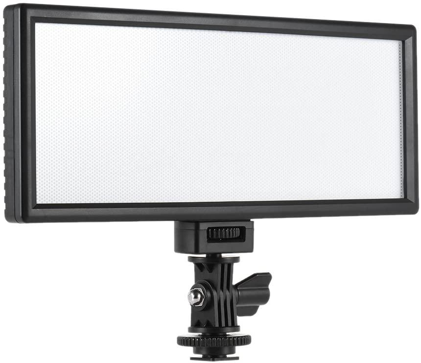 Viltrox LED-Videoleuchte