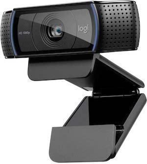 Hama Kamera Stativ